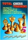 Total Chess Training (for download)