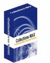 Collections MAX Payment Gateway
