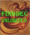 FindDec unlimited