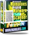 Mamaloes Malware Scanner