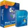MP3 File Organizer