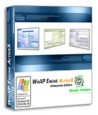 WinXP Engine ActiveX - Enterprise Edition (Unlimited License)