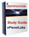 ALL Tibco ALL Exams Study Guides BUNDLE