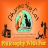 Dharma The Cats Cartoon e-Book