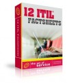 ITIL� Survival - Fact Sheets