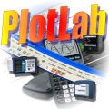PlotLab VCL - UPGRADE to Source code - Single License