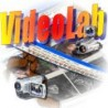VideoLab Visual C++ - UPGRADE to Source code - Single License