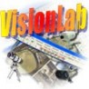 VisionLab .NET + Source code - Single License