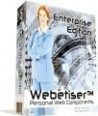Webetiser(tm) Enterprise Edition