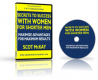 Audio Program:  Secrets To Success With Women For Shorter Men -- by Scot McKay - #XY102