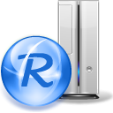 Revo Uninstaller Pro - Full Version