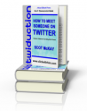 Twiduction: How To Meet Someone On Twitter - #XY-TWID-WOMEN