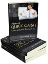 Project Quick Cash - PQC-FullVersion