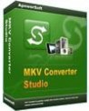 MKV Converter Studio - Full Version