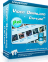 Streaming Video Recorder - Full Version