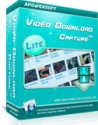 Video Download Capture - Lite