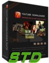 YouTube Downloader Suite - Std