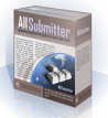 AllSubmitter - Full Version