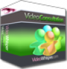 VideoWhisper Video Consultation - Monthly Rental with Premium3 Hosting