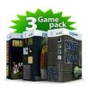 Strategy Pack - Windows - English