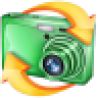 D-Photo Recovery - Professional License