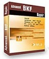 Advanced BKF Repair