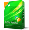 Folder Marker Home (Desktop PC + Laptop)