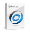 Advanced SystemCare PRO for 3 PCs