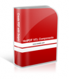 HotPDF VCL Single License