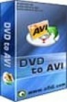 Alldj DVD To AVI