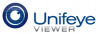 Unifeye Viewer 3.0 - Commercial Developer license