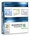 RussXPSuite ActiveX Unlimited Developer License