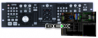 American Audio DP2 Controller with DEX FULL (Only $399, you save $100 purchasing as a combo!)