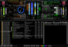 PCDJ DEX (Special Jan Price: $159.20 - Instant Download!)