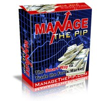 Manage the Pip EA with Trainer Pro