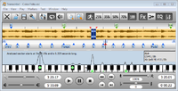 Transcribe! for Windows