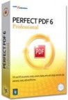 Perfect PDF 6 Professional