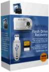 Flash Drive Recovery 1.2