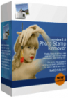 Photo Stamp Remover 2.2