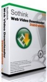 Sothink Web Video Downloader