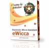 eWicca: all-in-one wicca software