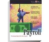 EASY 2011 PayStub W2 1099 Paycheck Maker