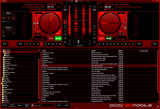 PCDJ RED MOBILE (The Ultimate DJ Software for $99)