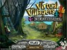 Virtual Villagers 5: New Believers (Mac) - Affiliate Contract