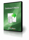 Database E-Mailer - Enterprise License