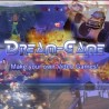 Dream-Game