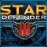 Star Defender 3 - Full Version