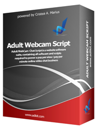 Adult Webcam Script 88