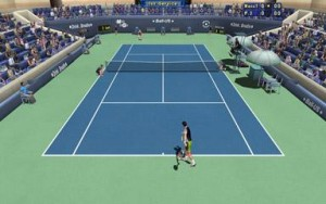 Tennis Elbow 2011 - Windows version - Promotion - Get 15% Off !