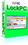 SoftIC LockPC